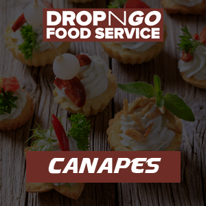 canapes-product