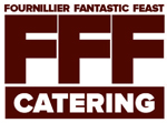 FFF Catering Ltd