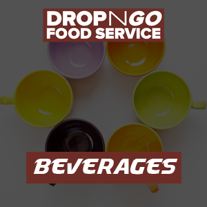 beverages-product