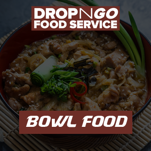 bowl-food-product