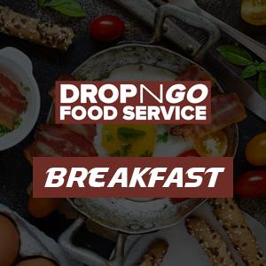 product-breakfast