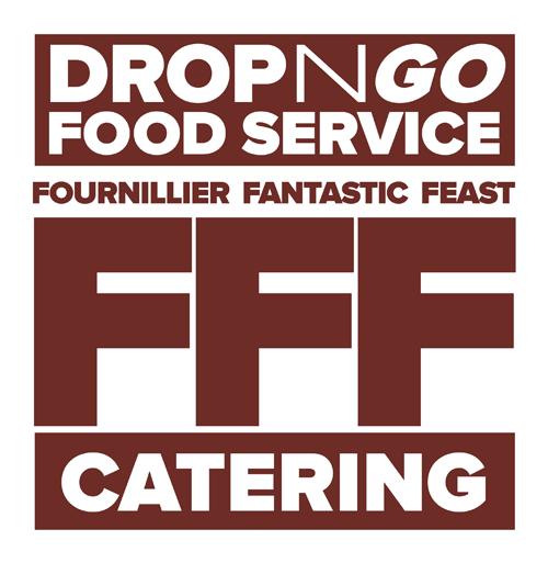 DropnGo Food Service